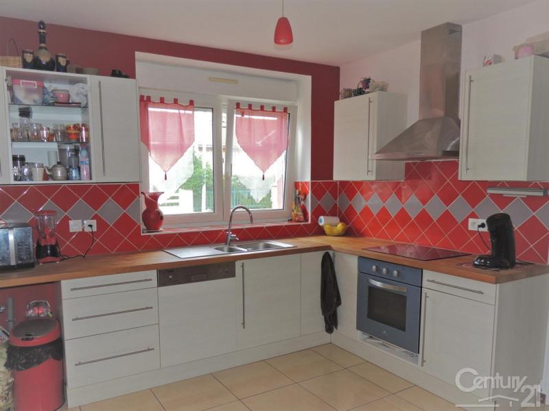 Vendita casa Pont a mousson 149000€ - Fotografia 2