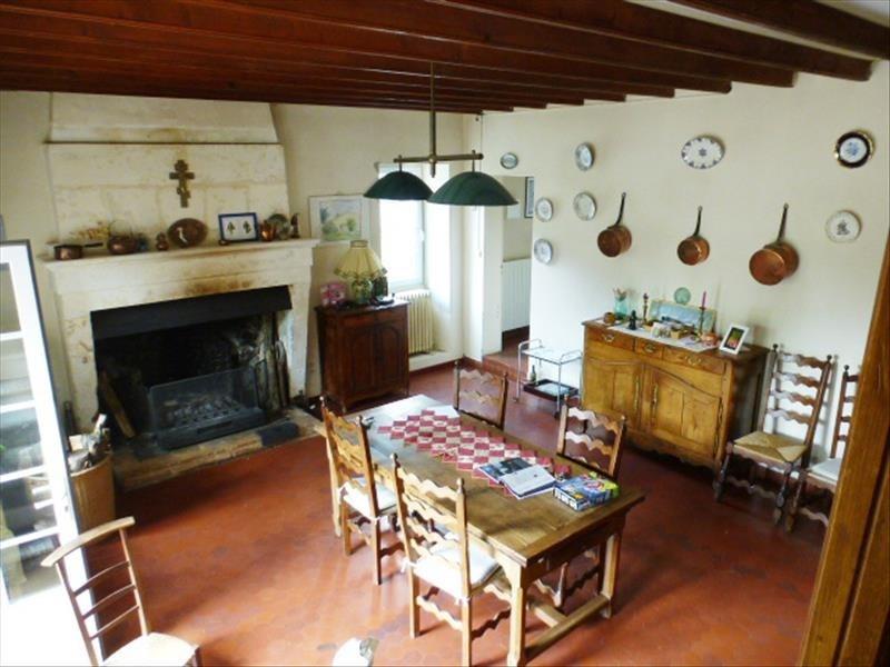 Vente de prestige maison / villa Perigueux 296800€ - Photo 2