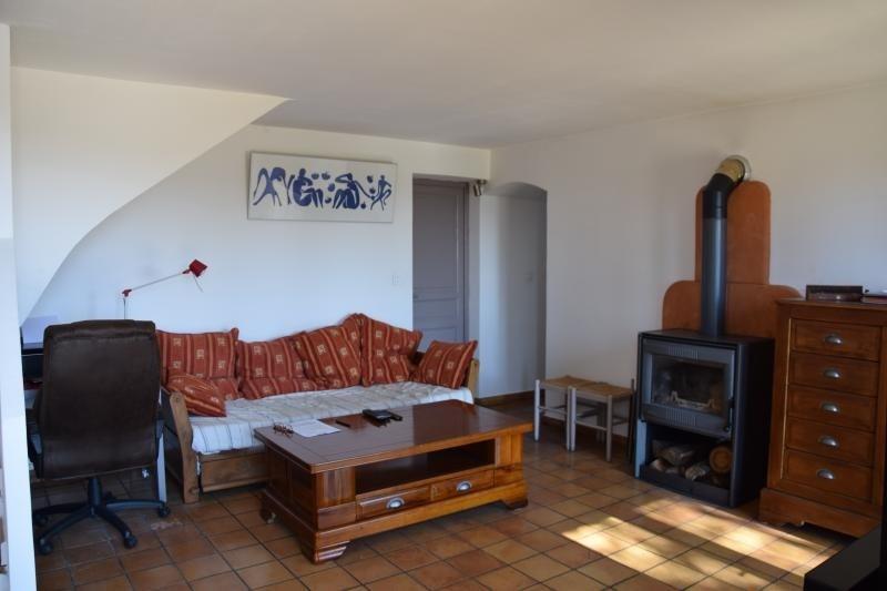 Vente de prestige maison / villa Eguilles 595000€ - Photo 6