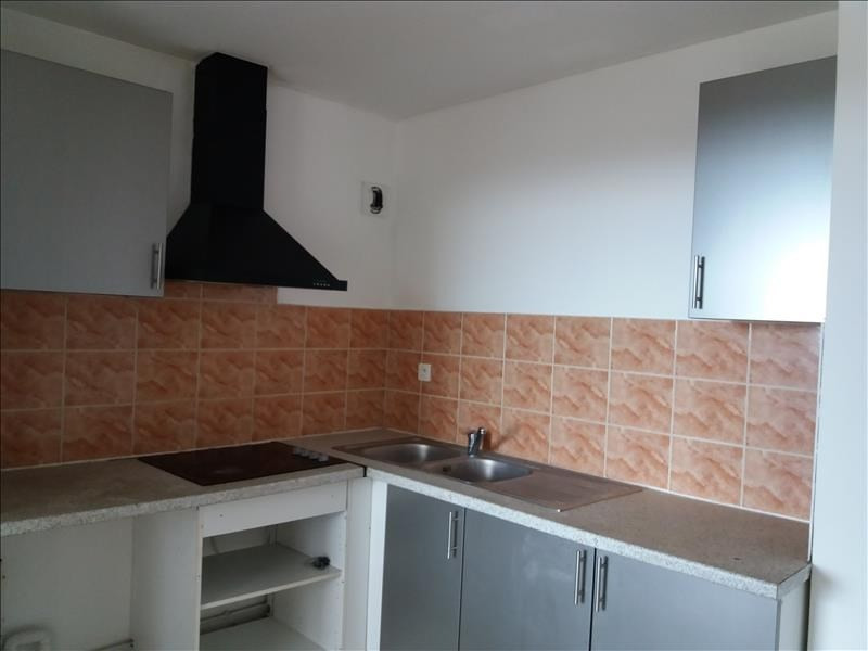 Vente appartement La possession 89 000€ - Photo 3
