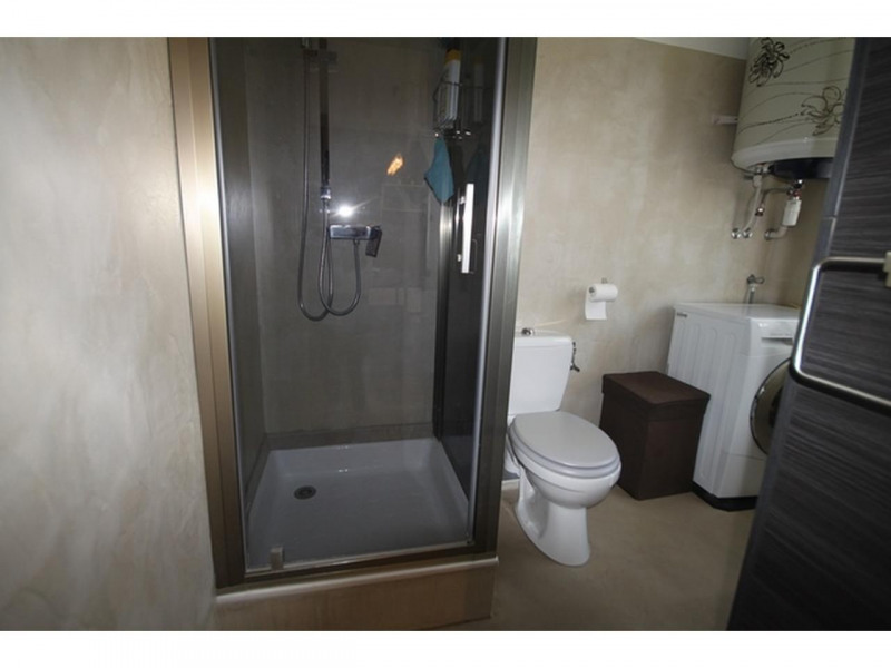 Location appartement Nice 890€ +CH - Photo 5