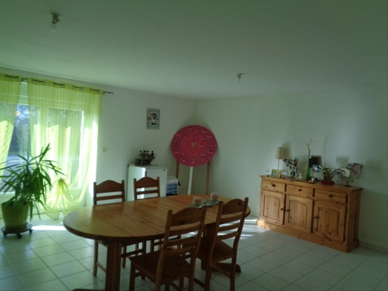 Vente maison / villa Erbray 147 700€ - Photo 2