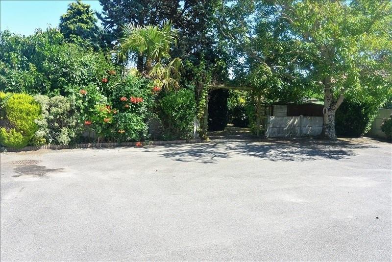 Sale house / villa Jard sur mer 249900€ - Picture 6
