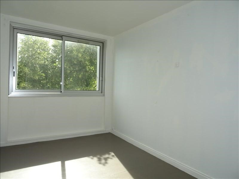 Sale apartment Marly le roi 176 800€ - Picture 7