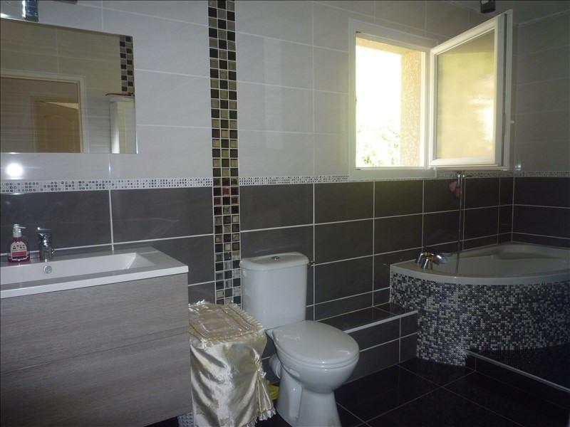 Sale house / villa Culoz 190000€ - Picture 7