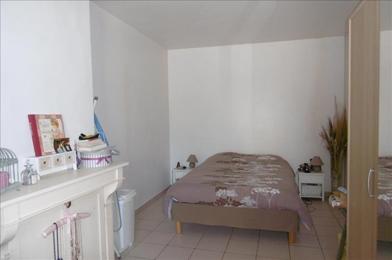 Vendita casa Nogent le roi 171200€ - Fotografia 6