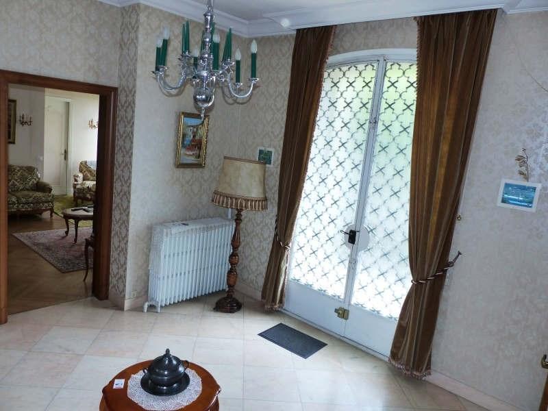 Vente maison / villa Secteur mazamet 299000€ - Photo 5