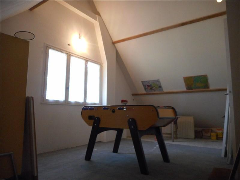 Vente maison / villa Guenrouet 139900€ - Photo 4