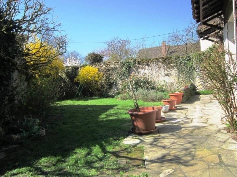 Vente maison / villa La ferte sous jouarre 148000€ - Photo 3