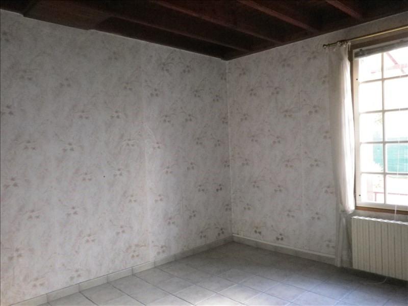 Vente maison / villa St nazaire 189000€ - Photo 2