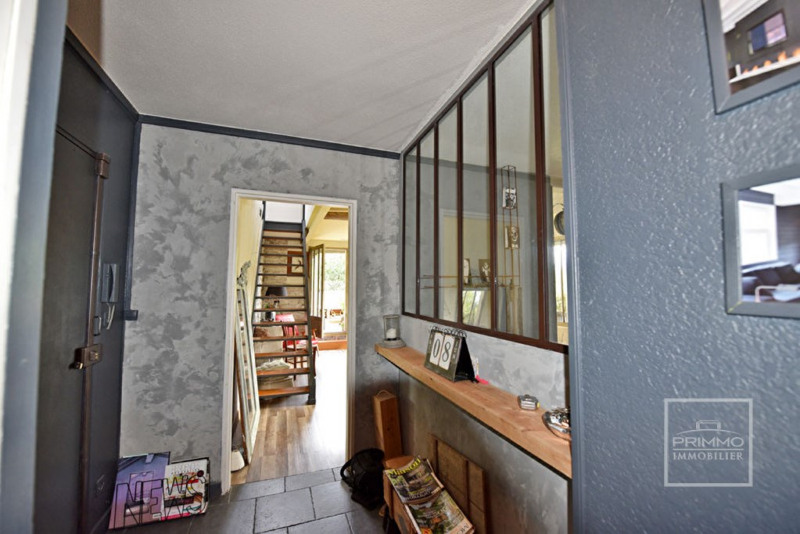 Sale apartment Dardilly 380 000€ - Picture 14
