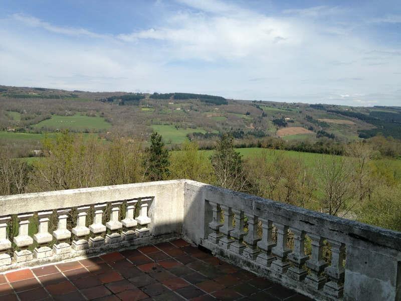 Vente de prestige maison / villa Mazamet 385000€ - Photo 8