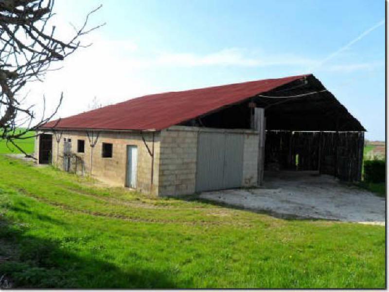Sale house / villa Les touches de perigny 75000€ - Picture 5