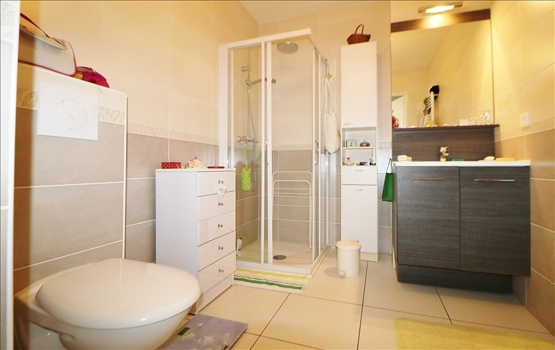 Sale apartment Nice 238500€ - Picture 6