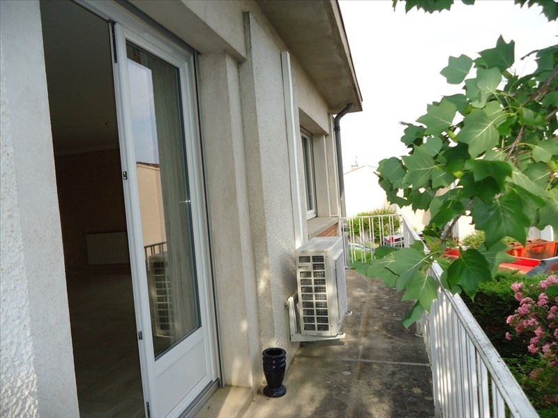 Vendita casa Albi 210000€ - Fotografia 9