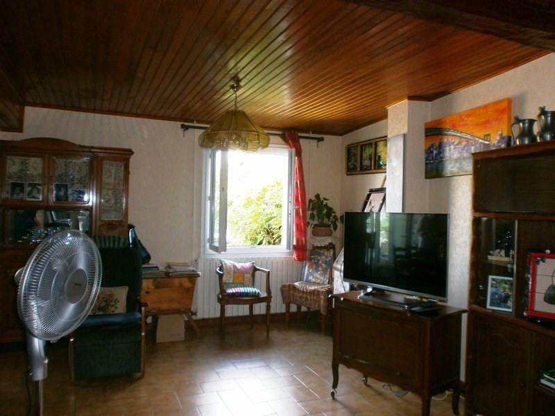 Vente maison / villa St quentin fallavier 225000€ - Photo 3