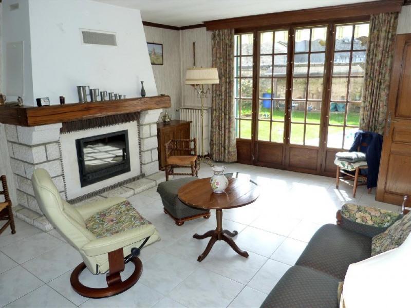 Vente maison / villa Fericy 282000€ - Photo 4