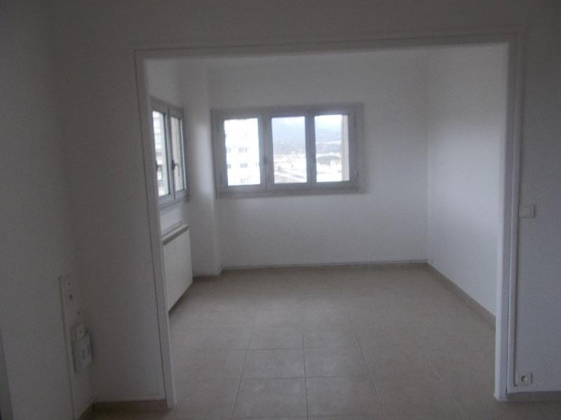 Verkauf wohnung Toulon 149000€ - Fotografie 4