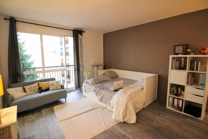 Vente appartement Eaubonne 133 000€ - Photo 1