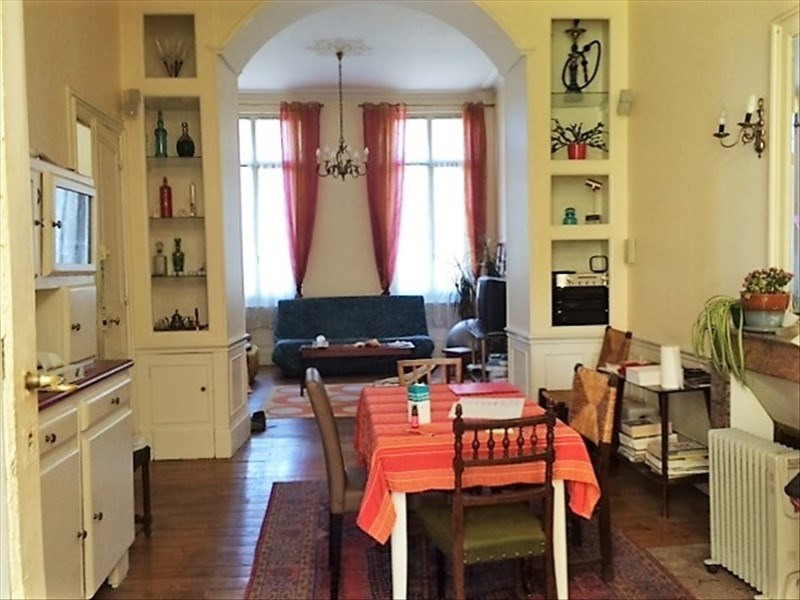 Sale house / villa Poitiers 339 200€ - Picture 3