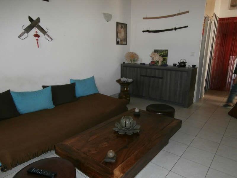 Location appartement Manosque 446€ CC - Photo 2