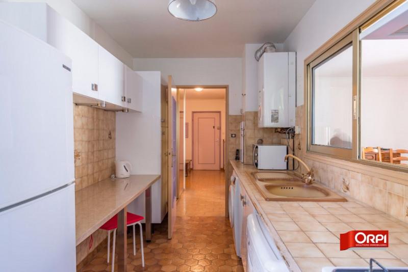 Vente appartement Nice 205000€ - Photo 6