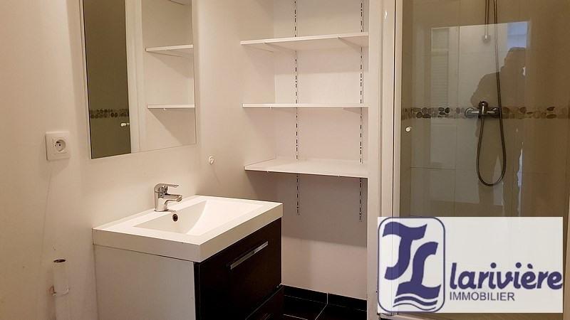 Location appartement Wimereux 658€ CC - Photo 2