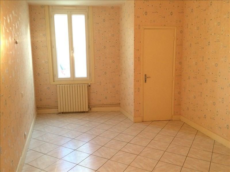 Location appartement Bordeaux 640€ CC - Photo 3