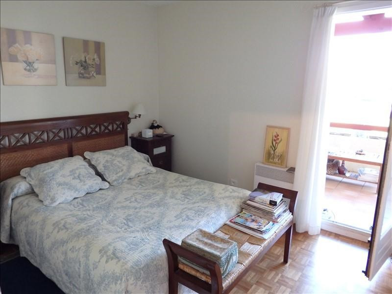 Vente maison / villa Hendaye 323000€ - Photo 6