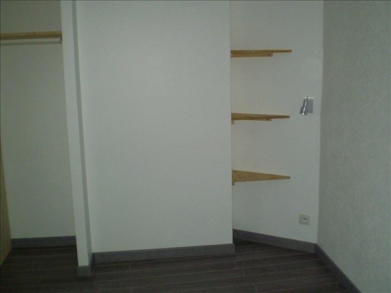Location appartement Clisson 490€cc - Photo 3