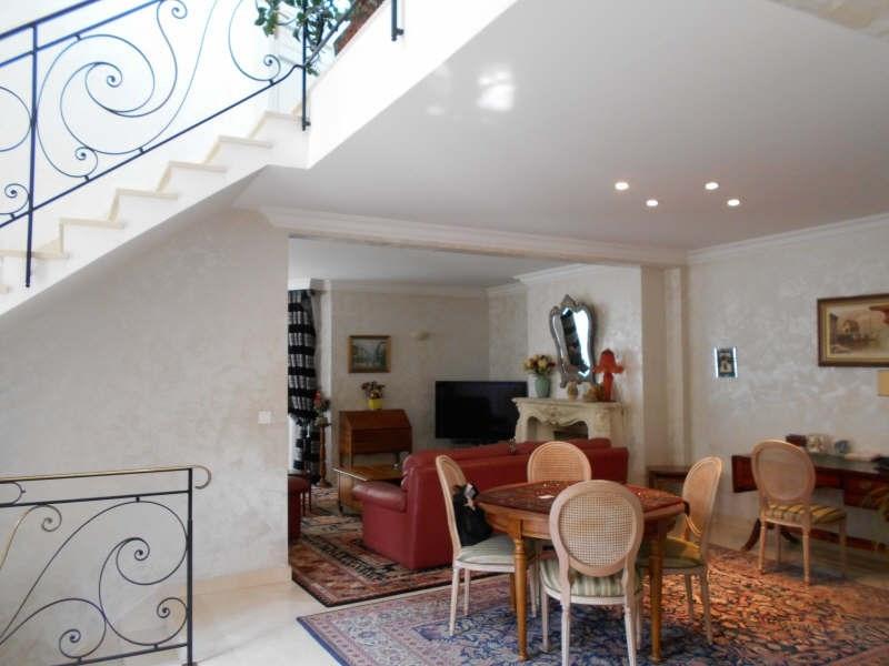 Vente maison / villa Soisy sous montmorency 892500€ - Photo 10