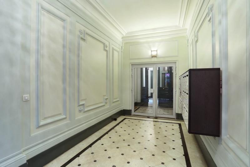 Престижная продажа квартирa Paris 9ème 1470000€ - Фото 11