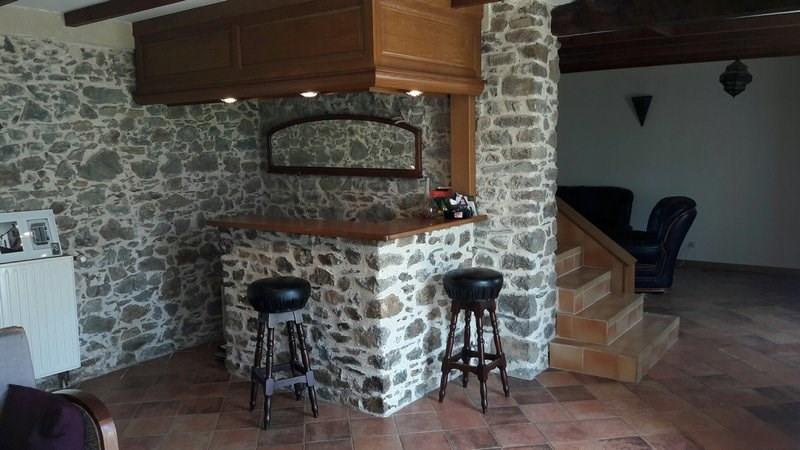 Vente maison / villa Blainville sur mer 287900€ - Photo 5