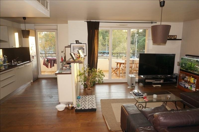 Revenda apartamento Marseille 12ème 313000€ - Fotografia 4