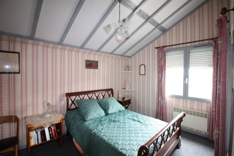 Vente maison / villa Bourgoin jallieu 450000€ - Photo 15