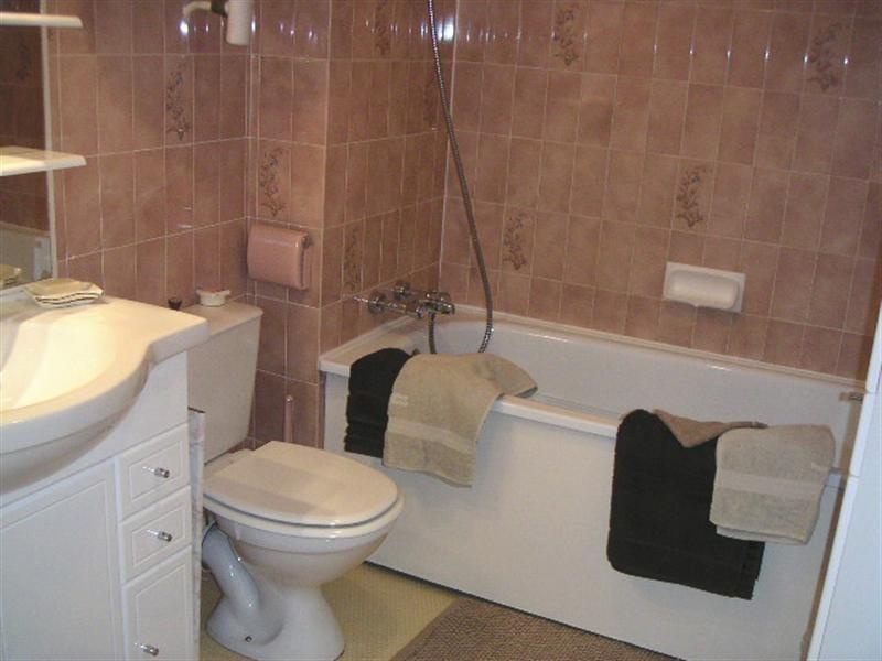 Vacation rental apartment La baule-escoublac 403€ - Picture 6