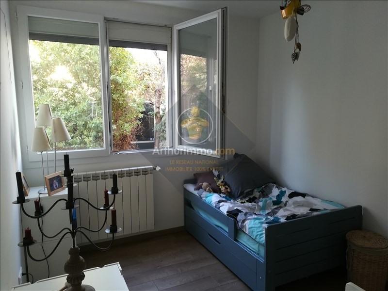 Vente appartement Sete 167000€ - Photo 6
