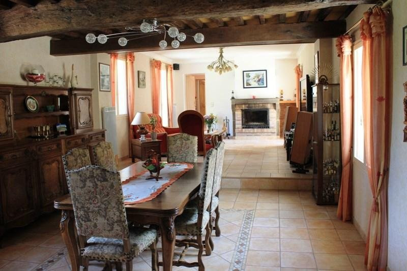 Deluxe sale house / villa Vienne 695 000€ - Picture 9