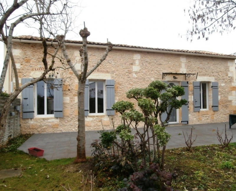 Sale house / villa Bergerac 202 000€ - Picture 1