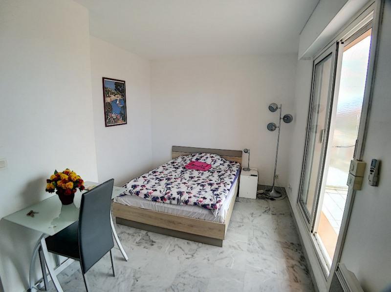 Produit d'investissement appartement Beausoleil 390000€ - Photo 4