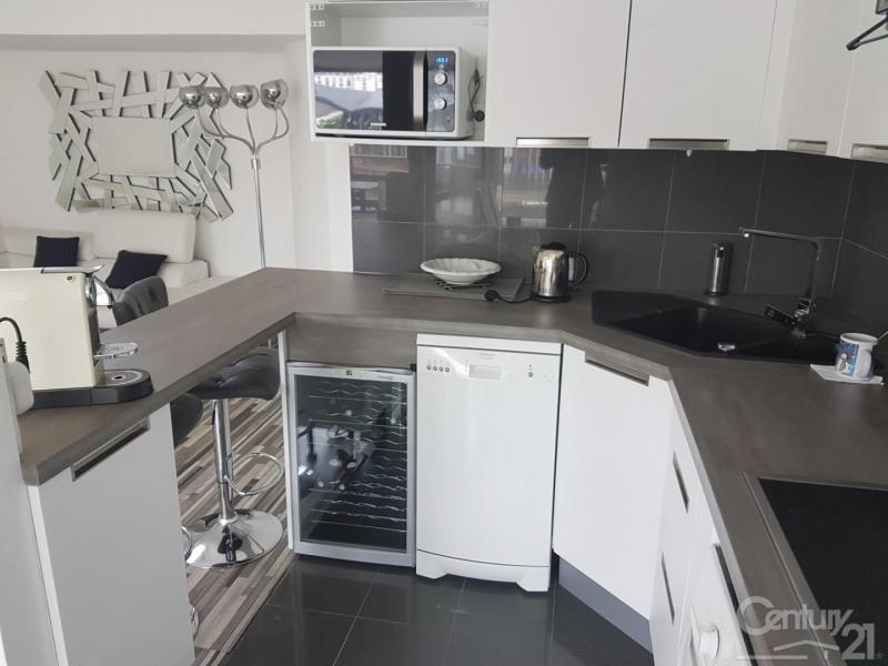 Vente appartement Deauville 279000€ - Photo 3
