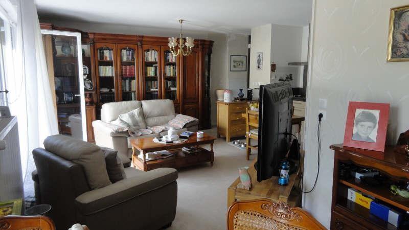 Vendita appartamento St chamas 230000€ - Fotografia 2