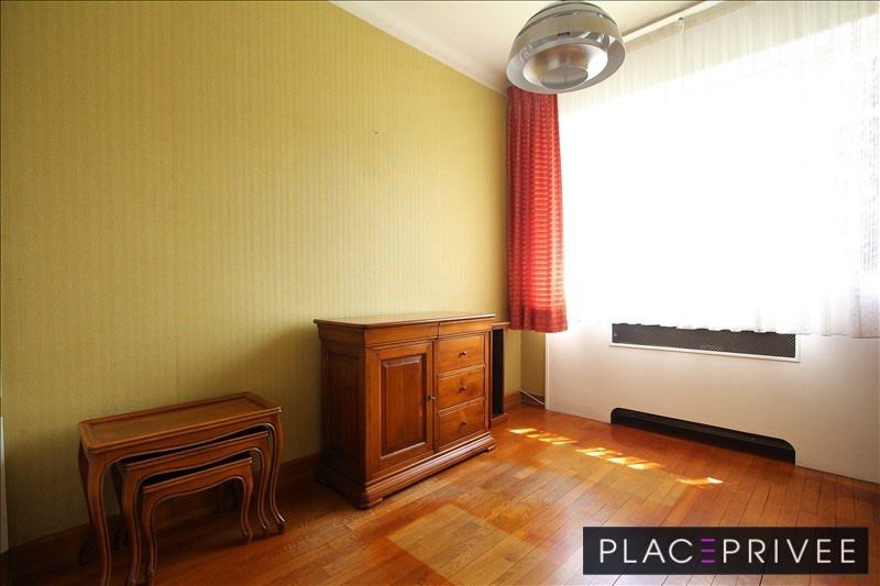 Vente appartement St max 160000€ - Photo 5