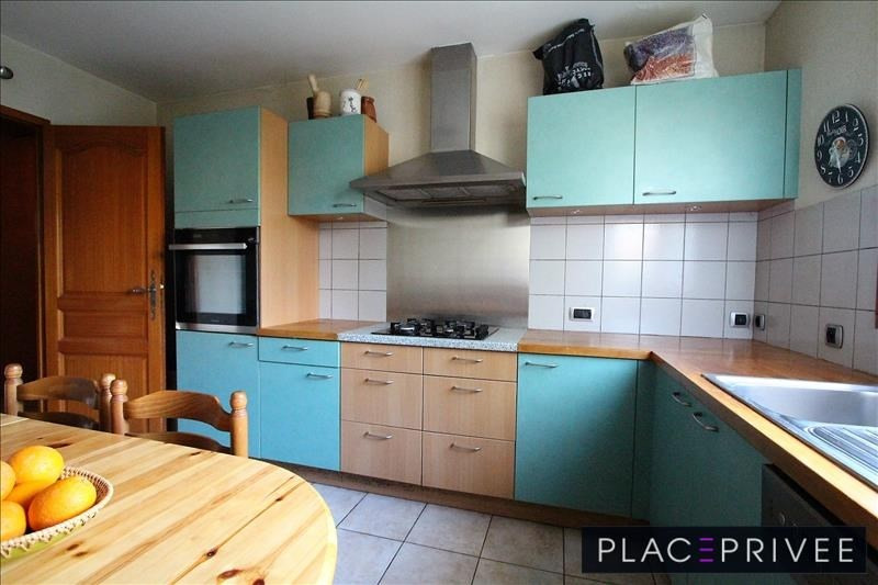 Sale house / villa Ludres 330000€ - Picture 5