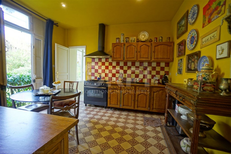 Sale house / villa Les andelys 399 000€ - Picture 9
