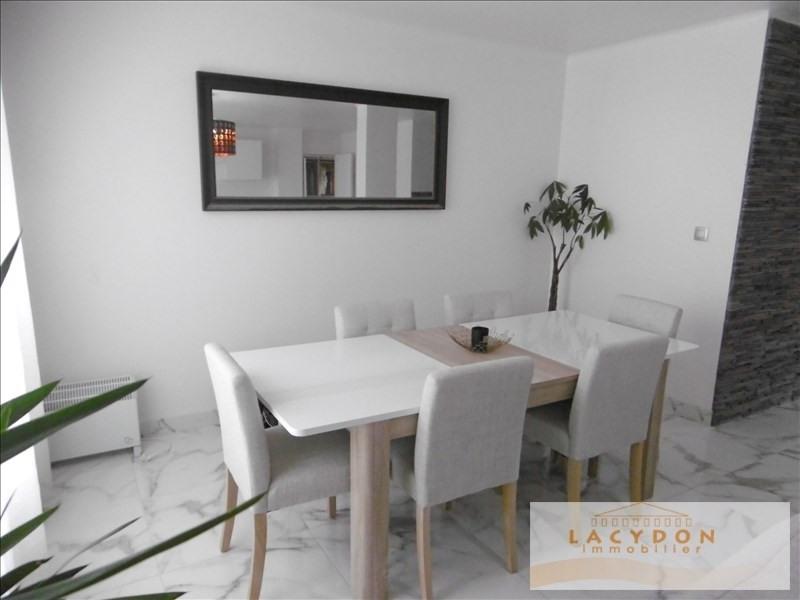 Sale apartment Marseille 4ème 175000€ - Picture 10