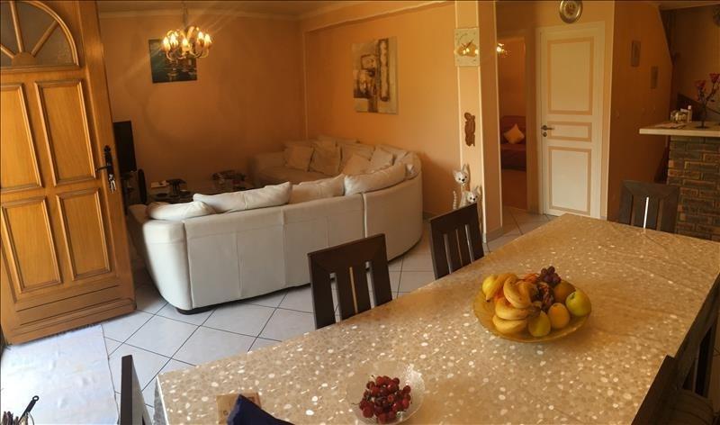 Vente maison / villa Villeneuve st georges 260000€ - Photo 6