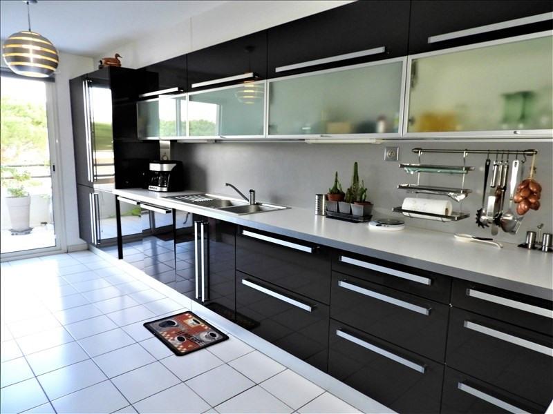 Vente de prestige appartement La grande motte 665000€ - Photo 1