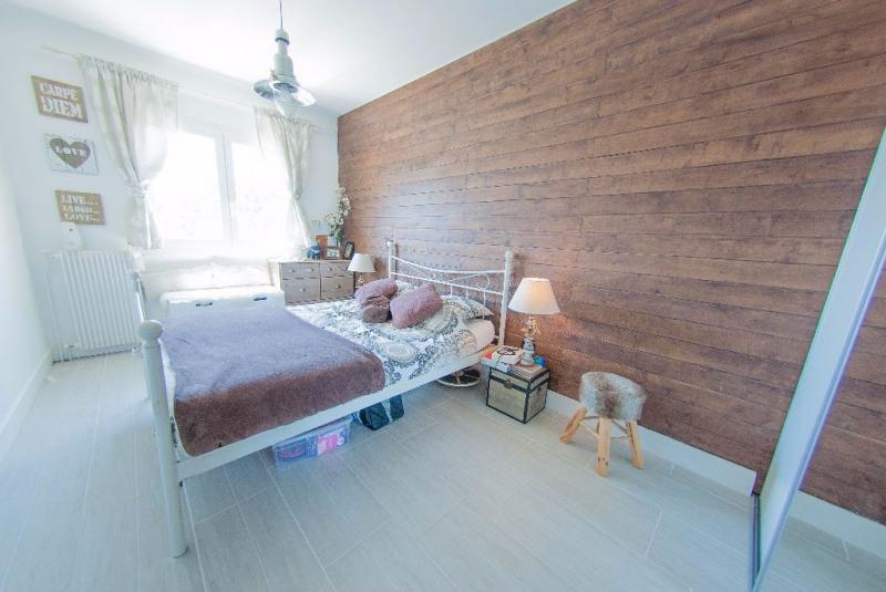 Vente Appartement 2 pièces 50m² Antibes