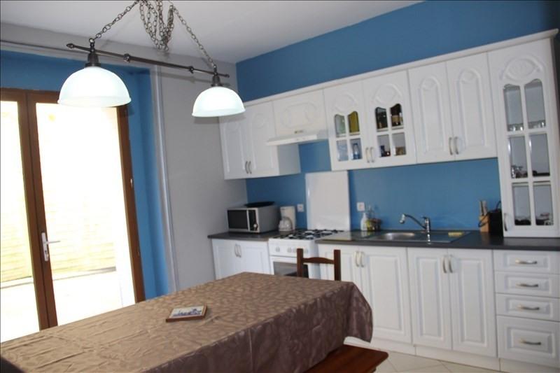 Vente maison / villa Pouance 95400€ - Photo 1
